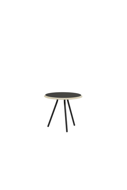 Soround Coffee Table - Ø45