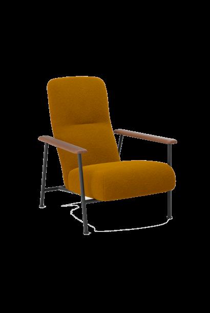Jump Easy Chair