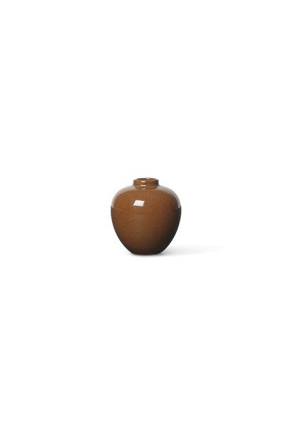 Ary Mini Vase