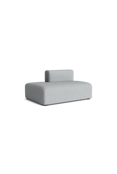 MAGS 9301 - Lounge Right End