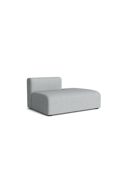 MAGS 9302 - Lounge Left End