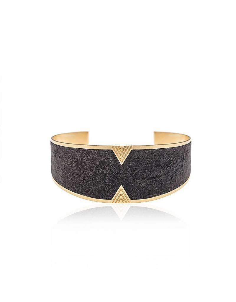 Shlomit Ofir California bracelet