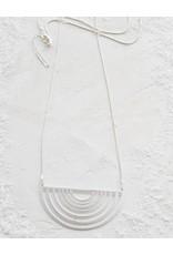 Shlomit Ofir Dawn Necklace