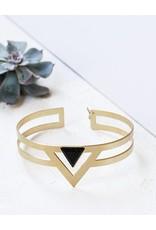 Shlomit Ofir Idol bracelet