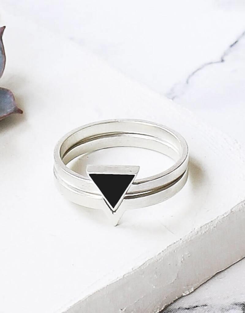 Shlomit Ofir Idol Ring