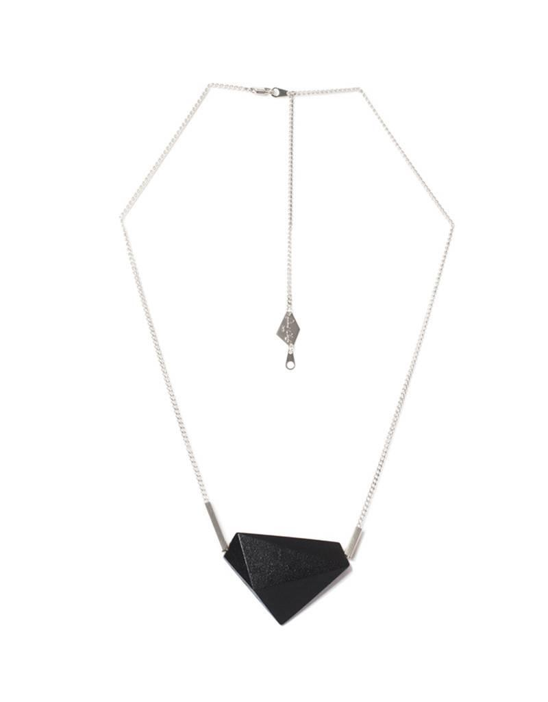 Salomé Charly Triane Necklace