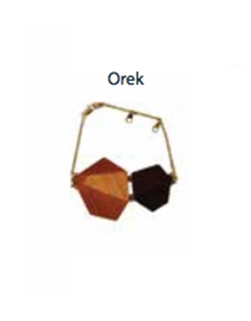Salomé Charly Orek Bracelet