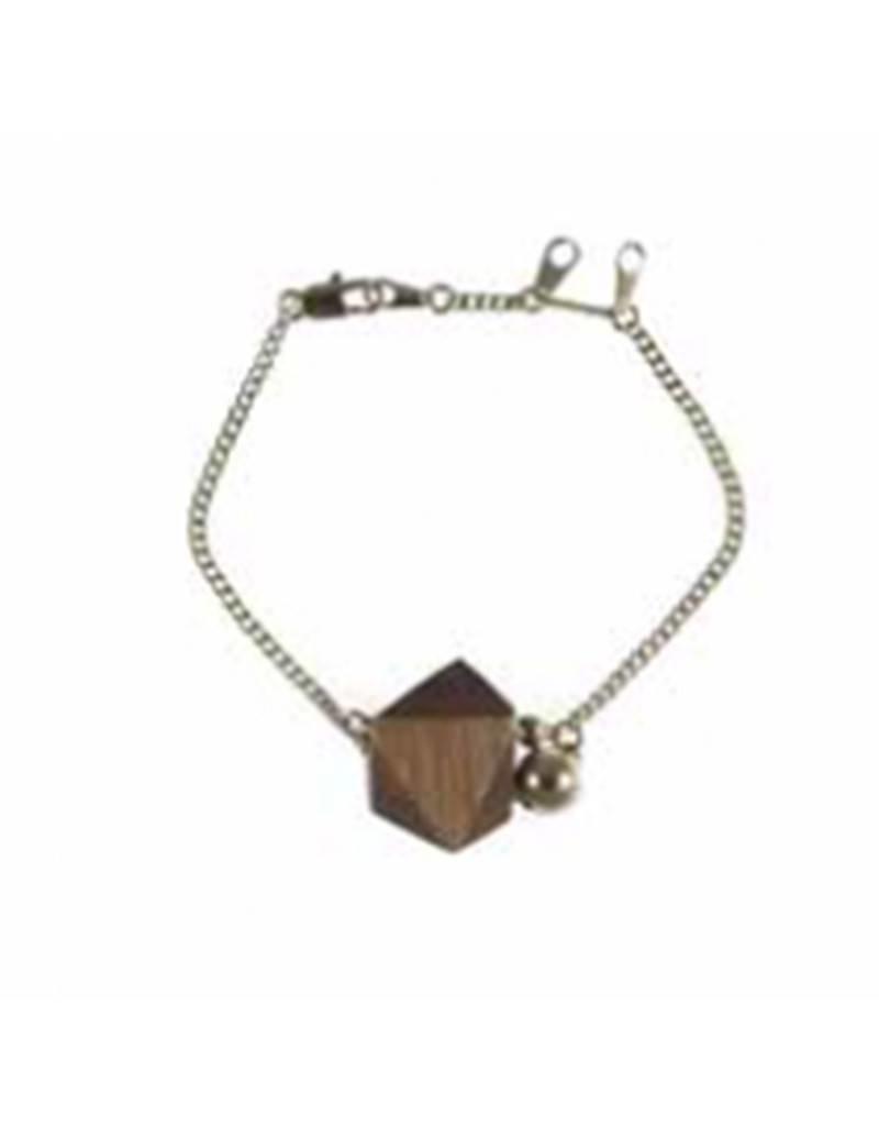 Salomé Charly Rovak Bracelet