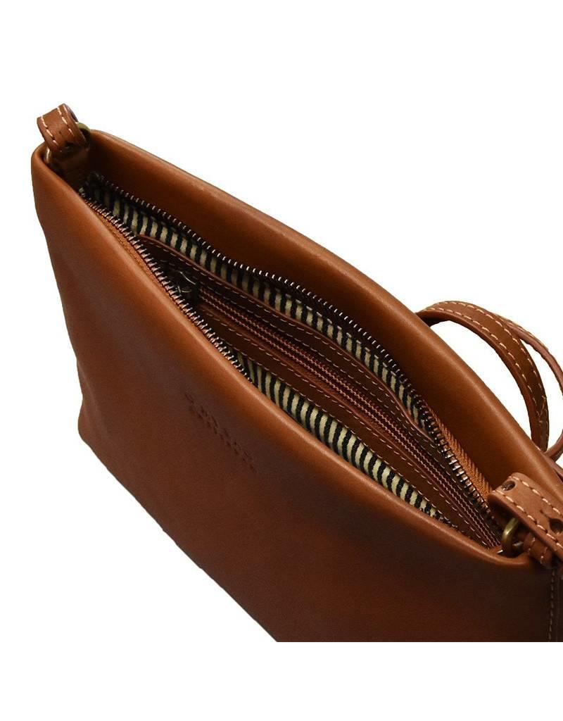 o my bag Dashing daisy - Wild oak