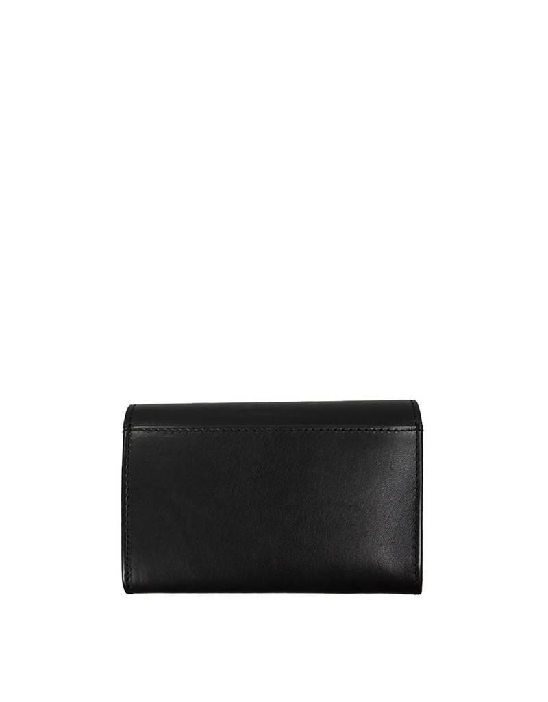 o my bag Jo's purse - black