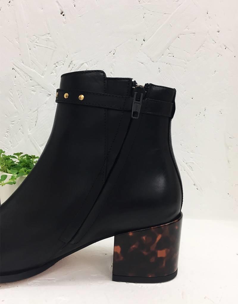 Schmoove Callisto boots