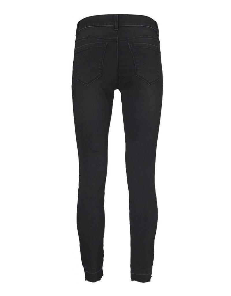 Ivy Alexa jeans