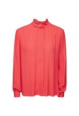 minus Billie Shirt