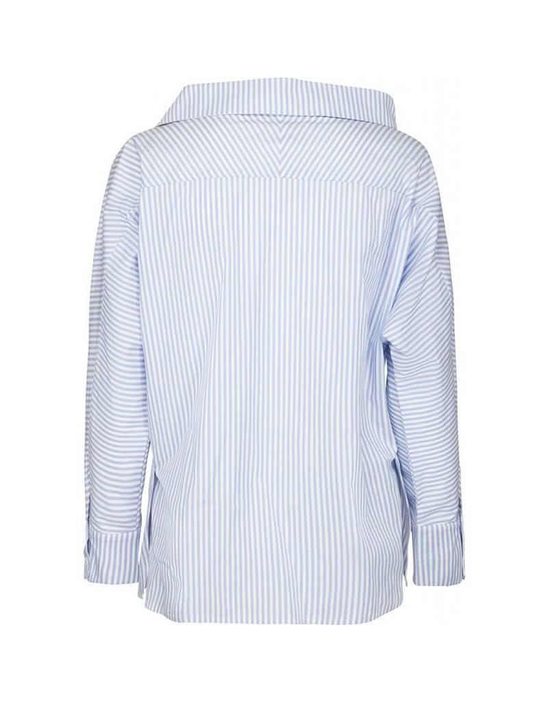 minus Lydia Shirt