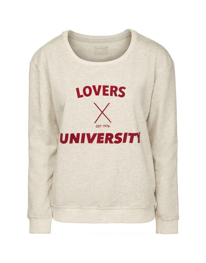 minus Adalynn Sweater