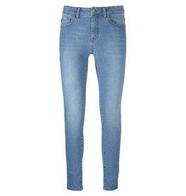Ivy Daria jeans