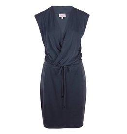 dante6 Daze Wrap dress