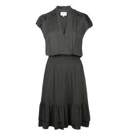 dante6 Gwynn dress