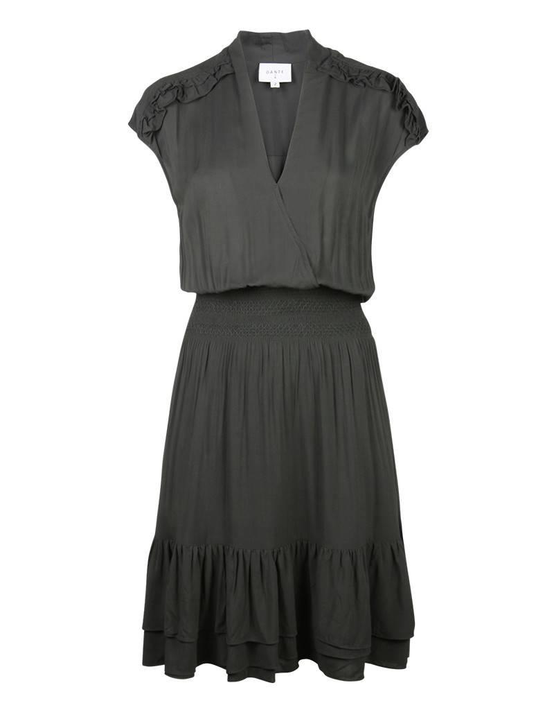 dante6 Gwynn dress