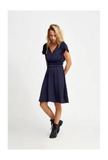 dante6 Realyn Dress