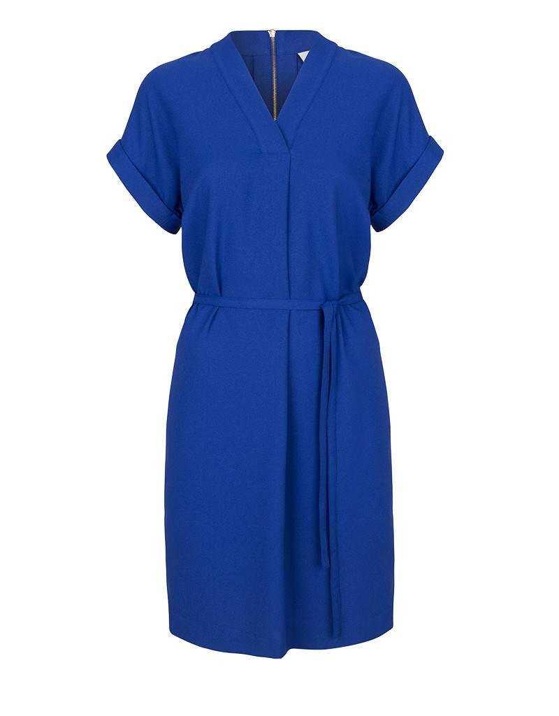 dante6 Skyler dress