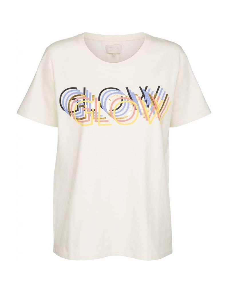 minus Glow Tee