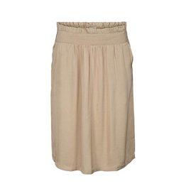 minus Herta Skirt