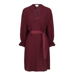 dante6 Kinu Dress