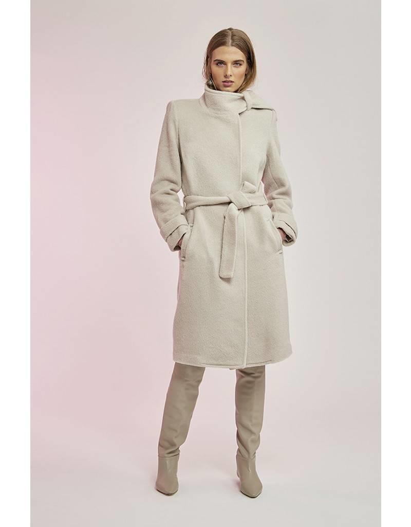 dante6 Griffin Coat