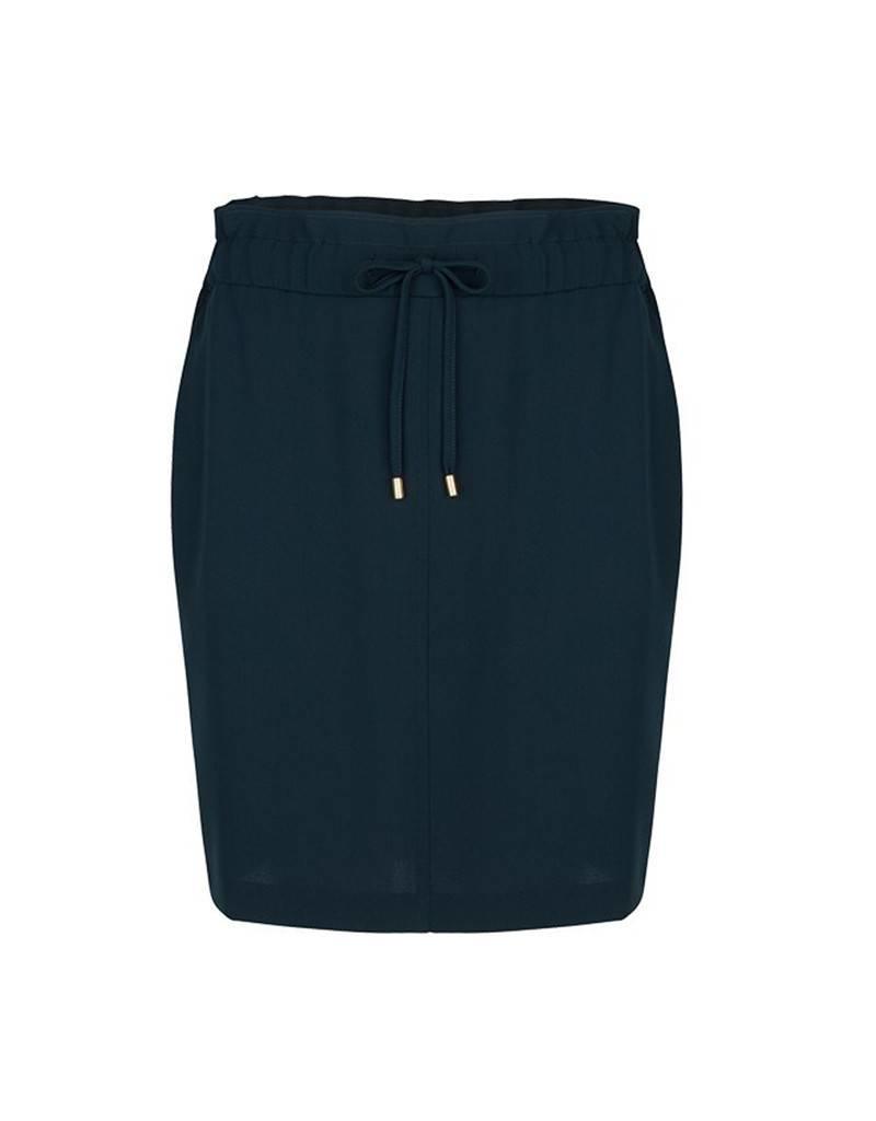 dante6 Ayane Skirt