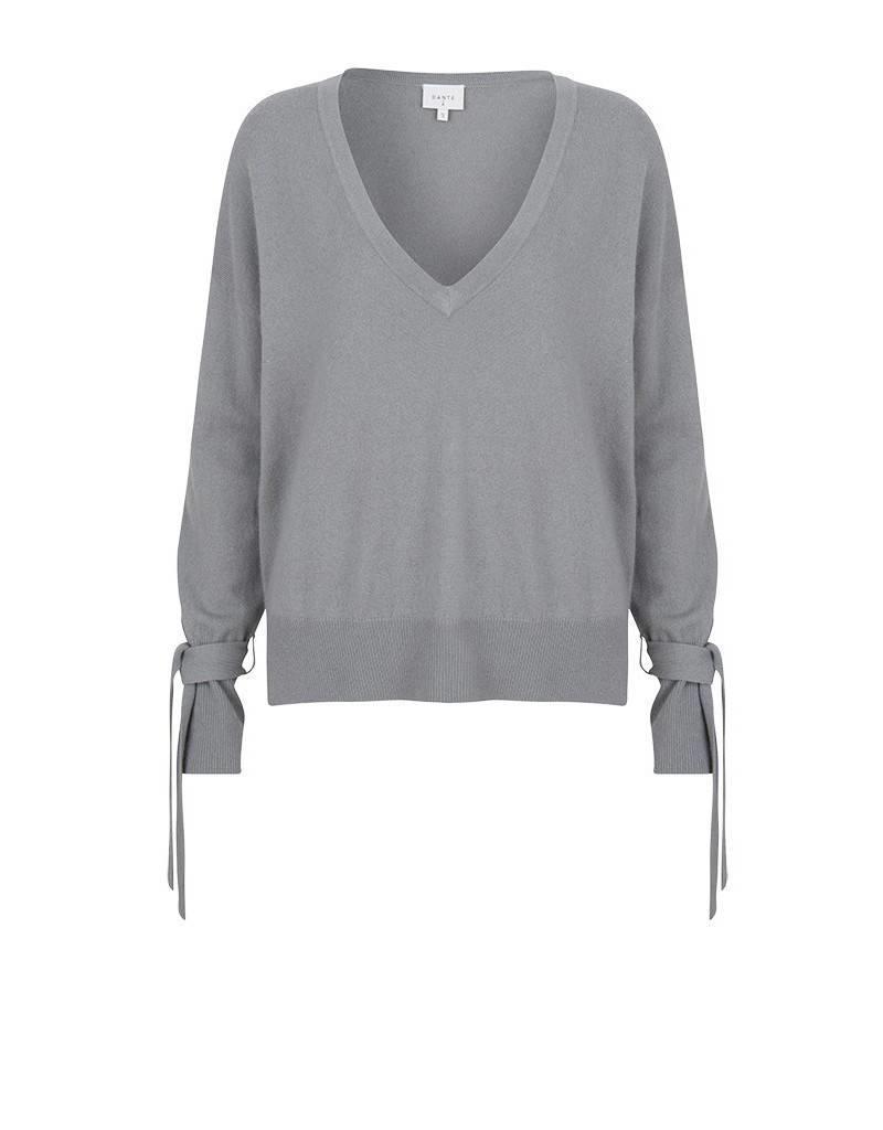 dante6 Malu Sweater