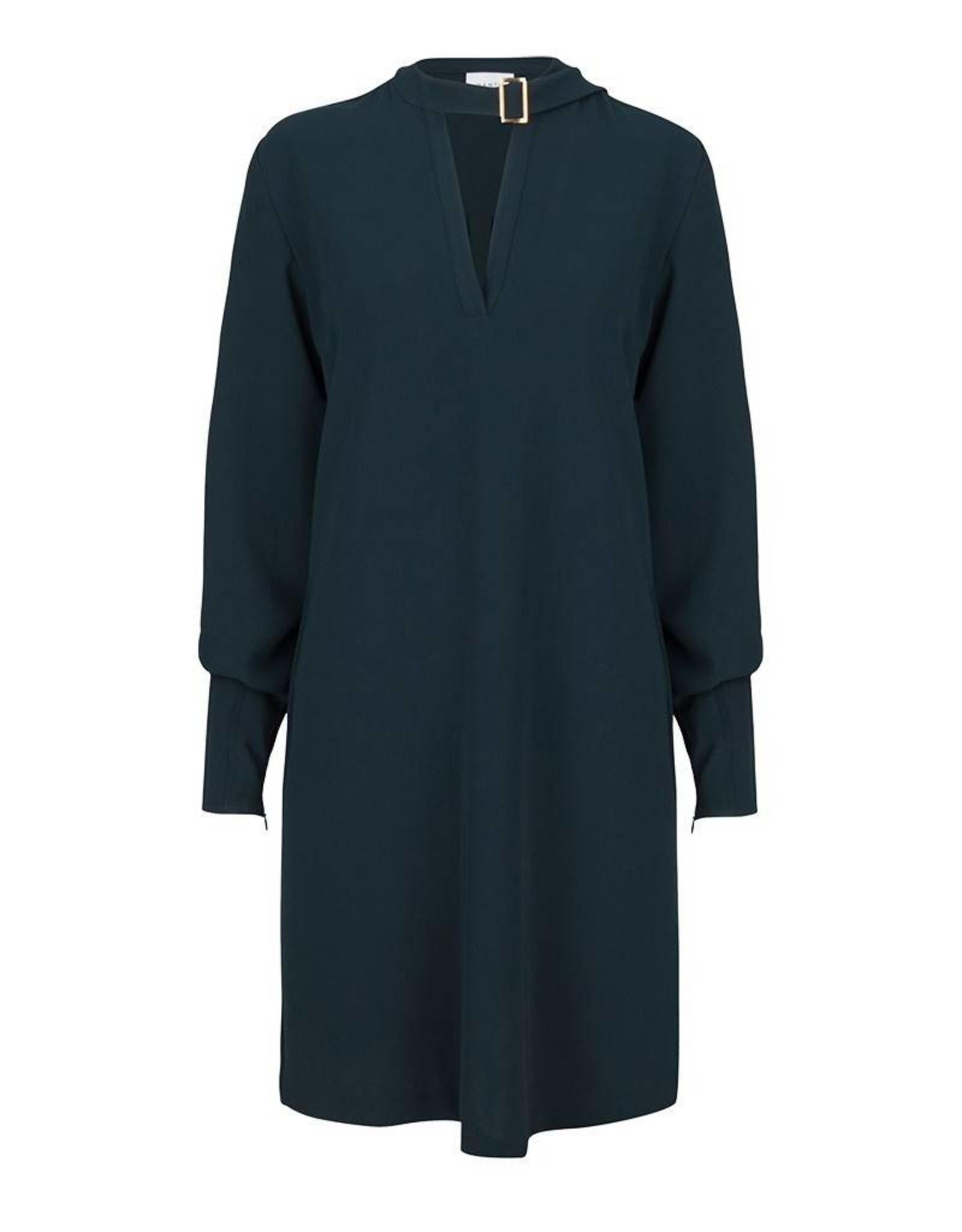 dante6 Kacey Dress