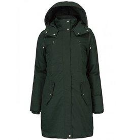 Modström Heaven Coat