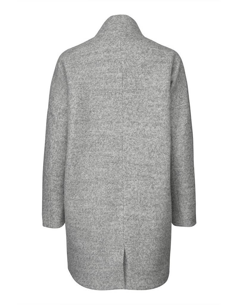 Modström Bonnie Coat