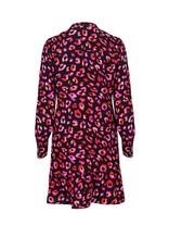 dante6 Layla Dress