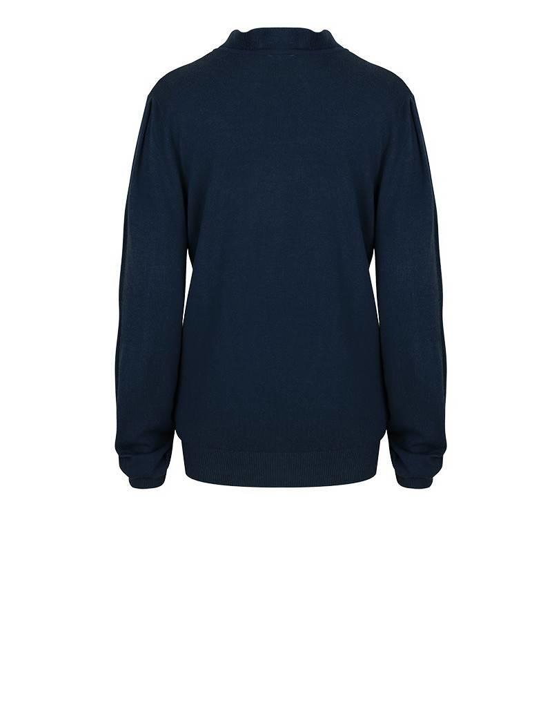 dante6 Winona Sweater