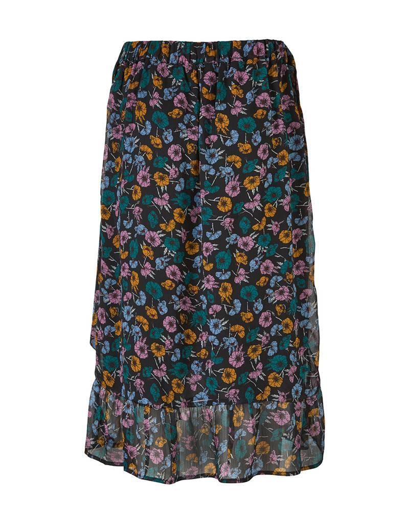 Modström Joker Print Skirt