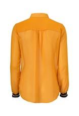 Modström Jaffa Shirt