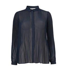 Modström Jordyn Shirt
