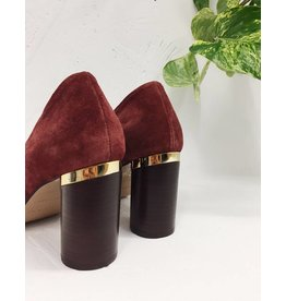 Anonymous Copenhagen Lina Pumps
