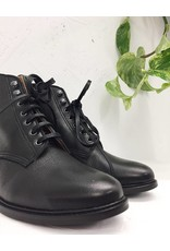 Anonymous Copenhagen Valery Boots