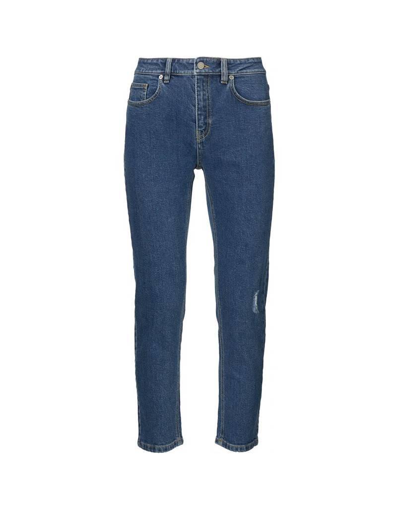 Ivy Lavina Jeans
