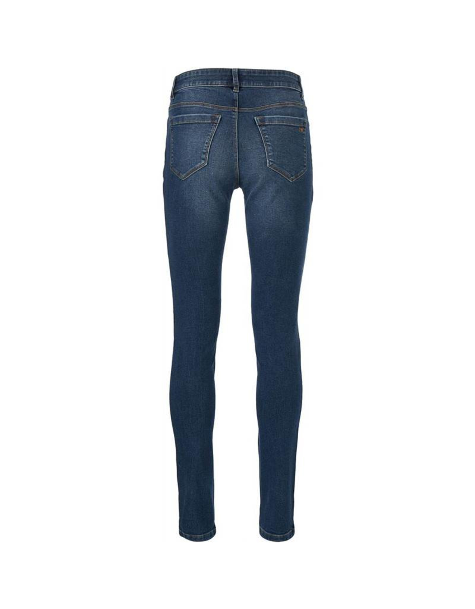 Ivy Rosie jeans