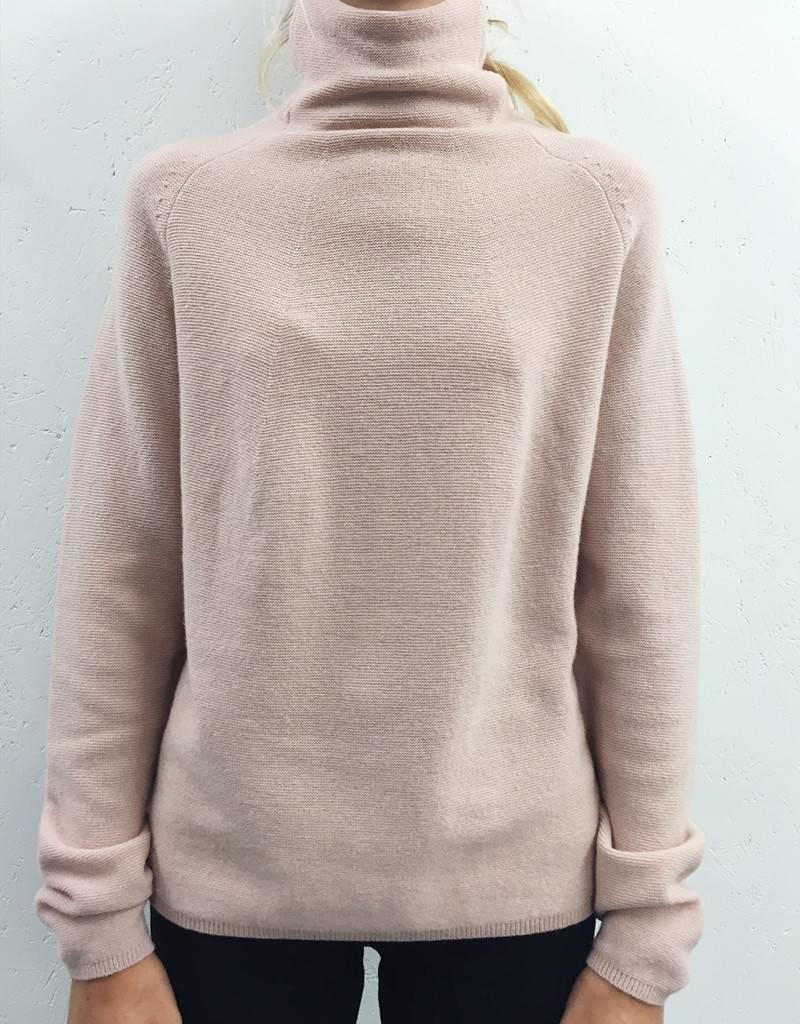 sibinlinnebjerg Silje Knitwear