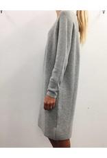 sibinlinnebjerg Bjørk knitwear