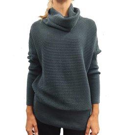 sibinlinnebjerg TUT knitwear