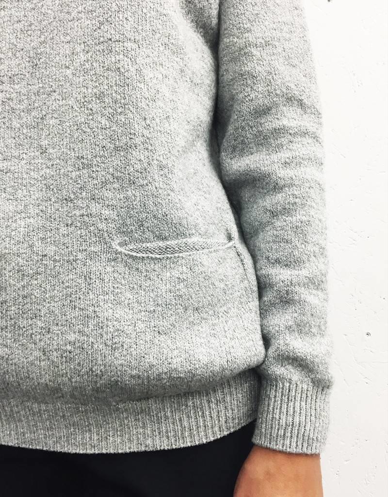 sibinlinnebjerg Vigga Knitwear