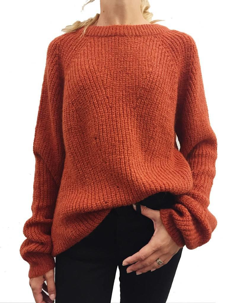 birgitte herskind Polly knit