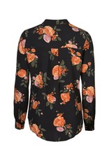 Modström Kendall shirt