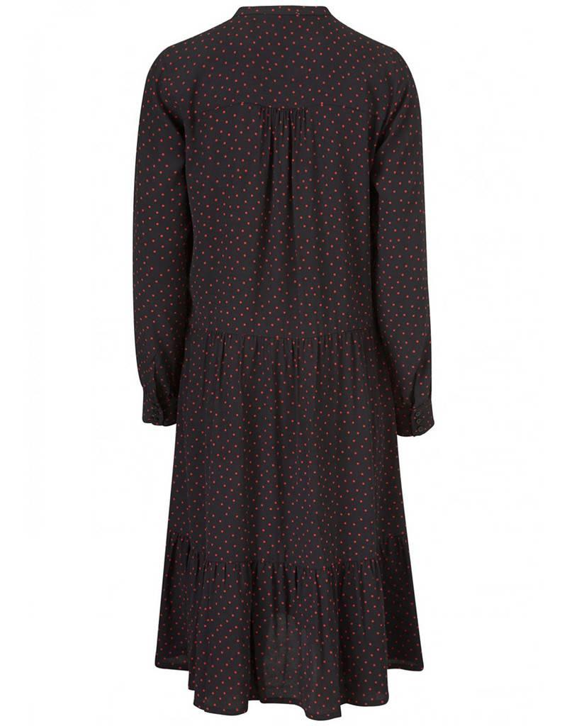 Modström Kola Dress